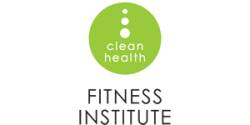 Clean Health Fitness Institute - AU — Christian Thibaudeau