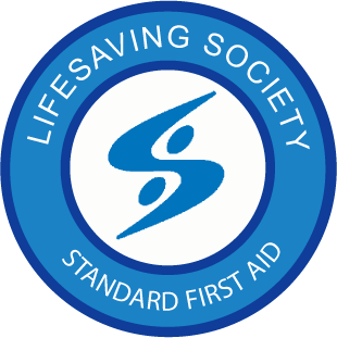 Standard First Aid Provides Comprehensive Training Covering All Aspects Of And CPR Incorporates Emergency