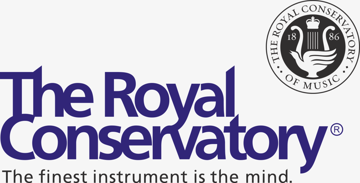 Royal Conservatory Preparation (All ages)