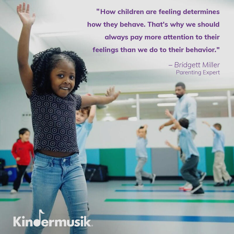 Kindermusik Level 4 - Summer Drop-in & Play for Ages 4-6 (Can be dropped off)