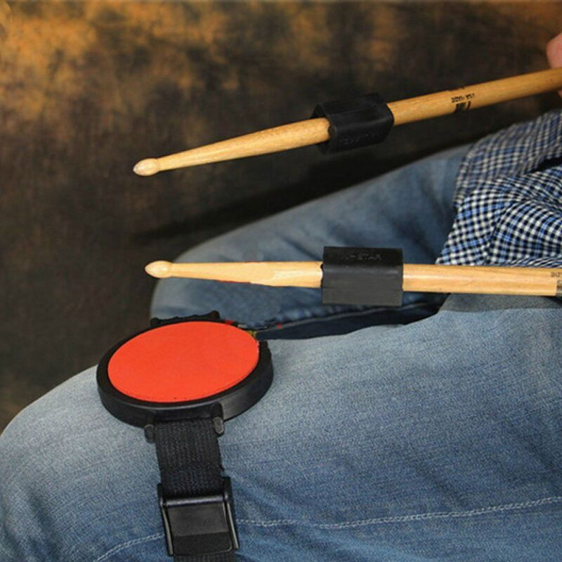 Percussion/Drumming Level 2 (Grade 3-8) *Previous Percussion Experience Required*