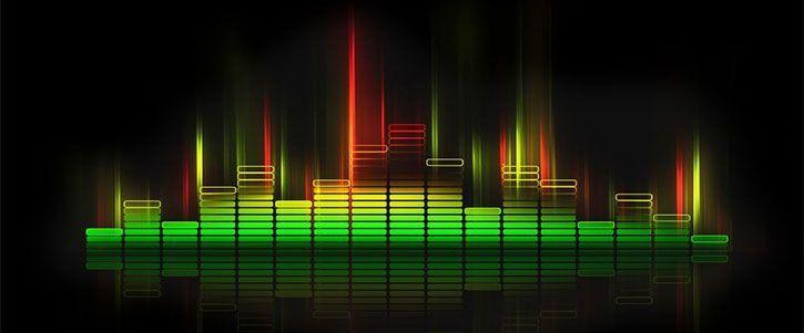 Digital Music Production (Grades 7-12)