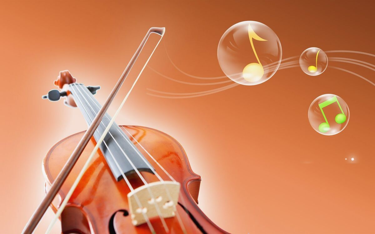 Private Lessons - Violin Youth & Adult (30mins option of 4, 6 or 8 weeks)