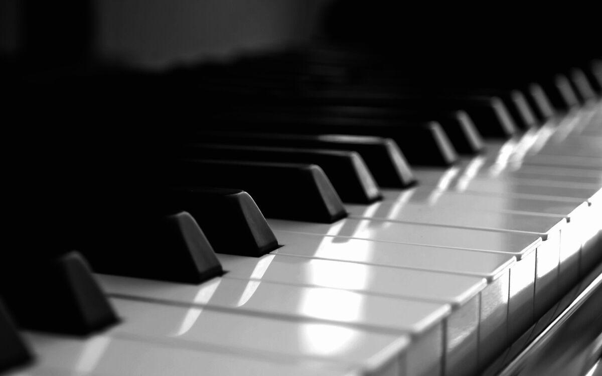 ABC Piano Level 2&3 Private Lessons (Grade 4-12) (30min time slots)