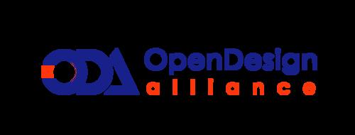Open Design Alliance — ODA DevCon 2019